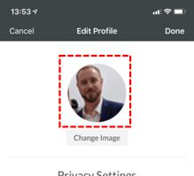 App images4