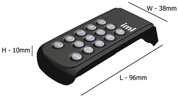 IML Click Specifications