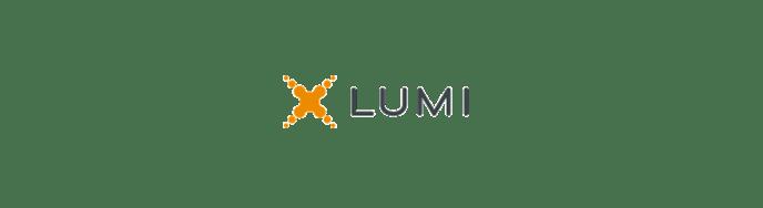 IML Connector dark
