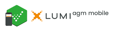 Lumi AGM Mobile dark