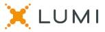 Lumi Logo Funkytime