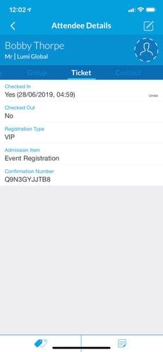 QR Code Scan2