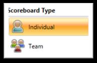 Scoreboard Type